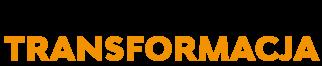 Sprawiedliwa Transformacja Logo